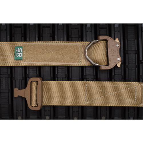 sr-tactical-belt_n