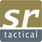 SR Tactical GmbH Logo